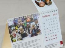 OKprint_kalendar004