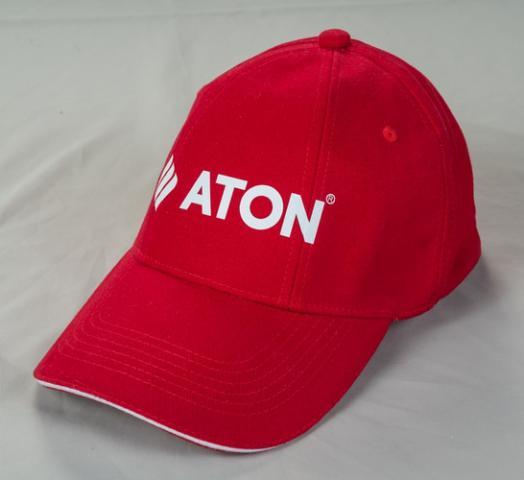 Галерея печать на кепках